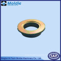High Quality and Precision Gear Aluminium Die Casting Parts