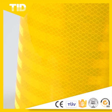 Super High Intensity Diamond Grade Reflective Tape/Reflective Sign/Heat Reflective Aluminum Sheet