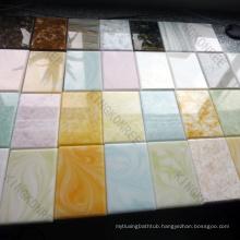 decor furniture translucent alabaster stone wall panel