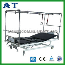 hospital bed for sale cheap hospital beds