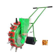 Plastic Super Seeder Corn Seeder