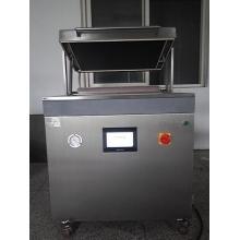 Упаковочная машина для вакуумной кожи Dzt7050
