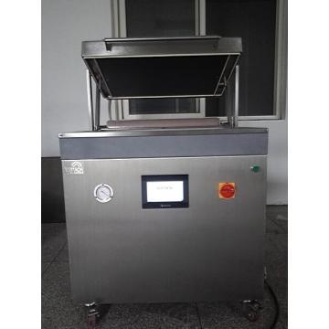 Dzt7050 Vakuum-Hautverpackungsmaschine
