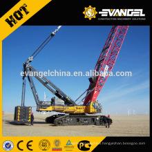 SCC600E SANY 60T Crawler crane price