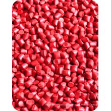 Красный Masterbatch R2205
