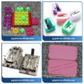 plastic injection office stationery mould