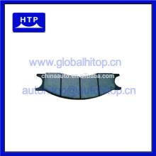 brake disc for caterpillar 8r0821,brake disc for auto parts