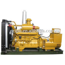 electric governor for diesel engine with OEM top quality factory