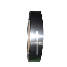 0.7mm thickness ba finish stainless steel strip 304