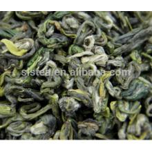 Hoher Geschmack und Aroma chinesischer spezieller grüner Tee-songluo Tee von Anhui Huangshan