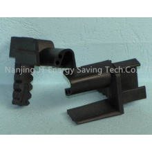 Roller Shutter Accessories/Rolling Blind Component, Nylon Entry Guide