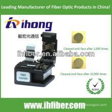 High Precision Fiber Cleaver HW-08C