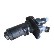 Pompe à essence pour moteur diesel S1115 ZS1115 Changchai