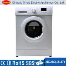 Лучшее качество фронтальной загрузкой автоматическая стиральная машина с фронтальной загрузкой отеля