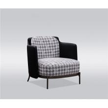 Кресло для отдыха современного дизайна