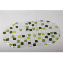 Supply Contemporary PVC Bath Mat/Memory Foam Bath Mats
