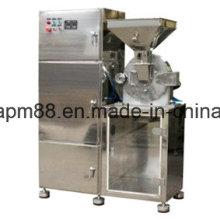 Универсальный шлифовальный станок/ Пульверизатор/ травы обрабатывая машины/специи машина Изготавливания (40В)