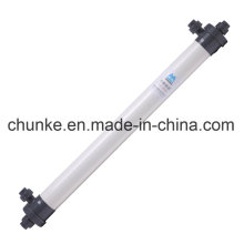Membrana Chunke UF para el sistema de filtro de agua