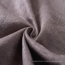 Micro Suede Furniture Vevelt Fabric From Manufacturer