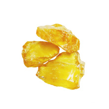Gum Rosin Pine Resin For Paper