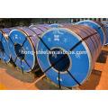 In stock grade 2205 duplex stainless steel sheet price