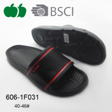 Summer Hot Selling Stylish Popular Mens Slippers