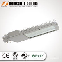 China Wholesale Waterproof 200w LED Street Light