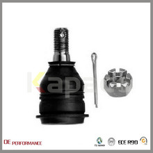 OE NO 40160-50A00 Wholesale New Arrival Ball Joint Rubbers For Nissan Sunny
