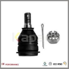 OE NO 40160-50A00 Оптовые новые резиновые шариковые шарниры для Nissan Sunny