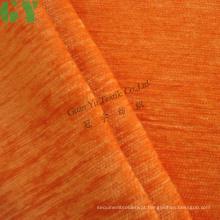 Tecido de sofá/cortina/estofa de chenille Jacquard (G43-343)