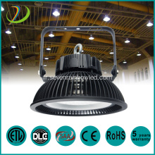 150W Industrial Led High Bay Lighting Price