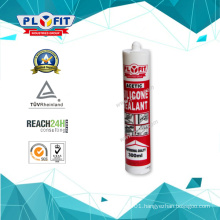 Super Glue Waterproof Acetic Silicon Sealant