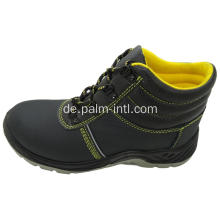 Professionelle Anti-Static Work Schuhe