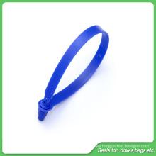 Sello de candado plástico (JY-250)