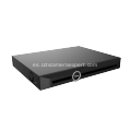 H.265 2HDD 20 canales NVR TC-R3220
