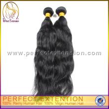 Accept Paypal Wholesale Natural Virgin Hair Cheap Russian Hair