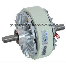 400nm Ysc-40 para a embreagem magnética do pó do rolamento
