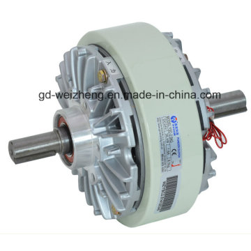 200nm Ysc-20 para a embreagem magnética do pó do rolamento