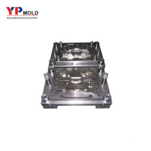 High precision metal stamping die/punching mould/die cutting mould