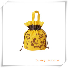Promotion Gift as Drawstring Backpack Gym Sports Bag OS13004