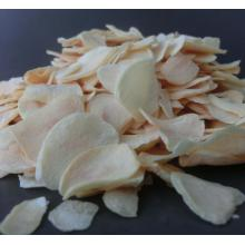 2020 New Dehydrated Garlic Flake slices