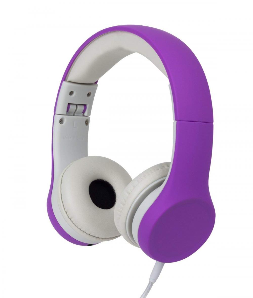 Cool Headphones For Kids