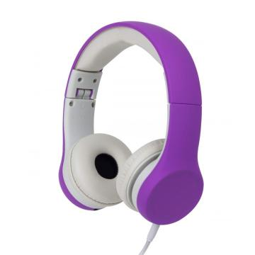Volume Limited Auriculares con cable con SharePort para niños