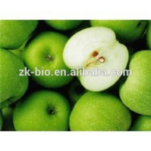 Natural fruit extract bulk apple polyphenols extract
