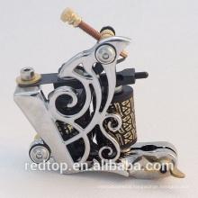 Newest professional brass tattoo machine