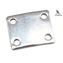 High Precision Fabrication Service Metal Stamping Parts