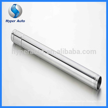 Cold Rolled Precise Tube for Automobile Shock Absorber Cylinder