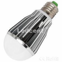Ampoule LED (E27 7W 700lm dimmable avec CE RoHS GS)