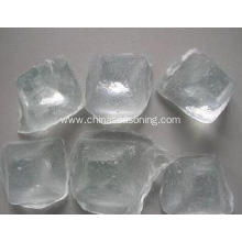 High quality sodium silicate solid