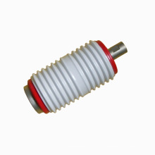 Diámetro de interruptor de interruptor de circuito de vacío de 66 mm y 12KW